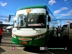 Photogenic Chinoy (PBF-Dark Tohka 7070) Tags: airconditionedbus airconditioned airconditionedprovincialbus leafspringsuspension manualtransmission provincialoperation pl5um52hdck pl5um52hd pl5um52 pl5um bs106cityliner daewoobs106cityliner bs106 daewoobs106 de08tis doosande08tis de08ti de08t de08 3x2seatingconfiguration 61seatingcapacity baliwagtransit baliwagtransitinc bti centralluzon centralluzonbus bulacan bulacanbus northluzonbuses northluzonoperation northluzon busno1301 bus buses busspotting busesinthephilippines philippinebus philippinebuses srmw srmwi sr santarosamotorworksinc santarosamotorworks bitp solidpinoybusfanatic pinoybusfanatic pbf pinoybusenthusiast pbe