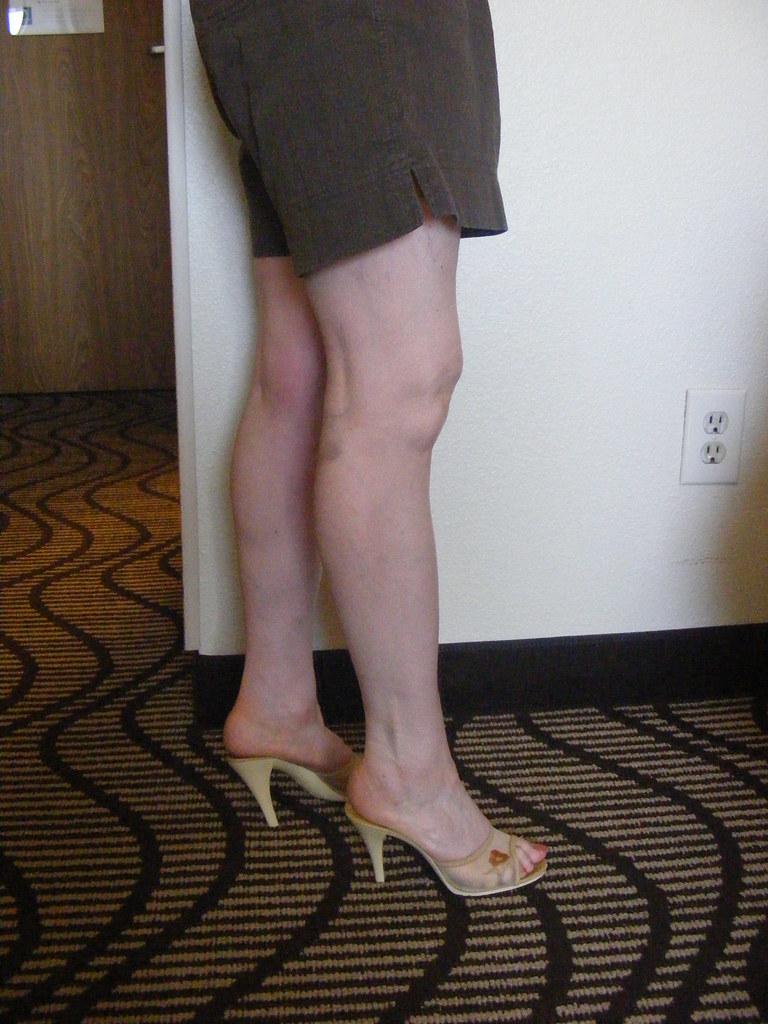 Luscious lopez ass massage