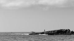 DSC_8727 (TheoWentz) Tags: brasil blackwhite nikon barco pb paisagem vitria 70300mm pretoebranco espritosanto pescador sopedro procissosopedro