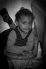Anas (lordphoenix_fr) Tags: albums personnes portraits enfant