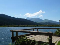Lac de Payolle (FloDL) Tags: france lac pyrnes montagnes midipyrnes hautespyrnes coldaspin campan arreau payolle ancizan lacpayolle