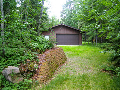 lstg3786,7 (Bear Island Land Co., Inc.) Tags: sunset lake nature beautiful minnesota sunrise landscape outdoors photography living realestate rustic scenic property bluesky serenity housing ely upnorth northern staging northwoods bwca bwcaw elymn rawland lakecabins boundwaters