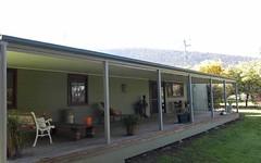 597 Fishers Lane, Murringo NSW