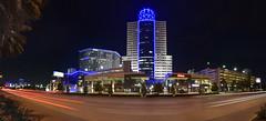 Memorial City  Houston, TX  001 ( concord) Tags: city landscape lights night houston tx texas thehaif memorialcity 001 usa 31662