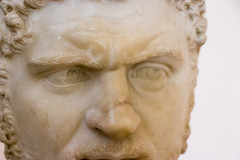 IMG_0676 (jaglazier) Tags: 188ad217ad 2016 3rdcentury 3rdcenturyad 72316 adults augustus bearded beards campania caracalla copyright2016jamesaglazier emperors imperial italy july kings men museoarcheologiconazionale museoarcheologiconazionaledinapoli naples napoli national nationalarchaeologicalmuseum nazionale portraits roman severus sexy stonesculpture archaeology art busts crafts frowning furrowedbrow handsome masculine scowling sculpture soldiers