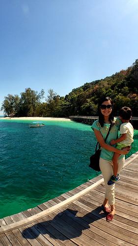 Batu Batu Resort