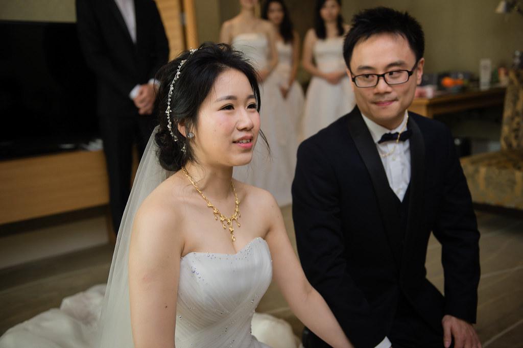 台北婚攝, 長春素食餐廳, 長春素食餐廳婚宴, 長春素食餐廳婚攝, 婚禮攝影, 婚攝, 婚攝推薦-37