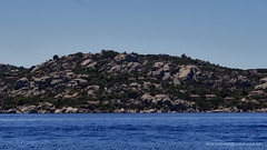 Hidden Sardinian House (Sailor Alex) Tags: boat sailboat sloop vessel sardinia yachting cruising cruisers yacht sea sailing
