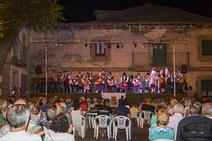 "Encuentro de jotas en La Adrada • <a style=""font-size:0.8em;"" href=""http://www.flickr.com/photos/133275046@N07/28698362336/"" target=""_blank"">View on Flickr</a>"