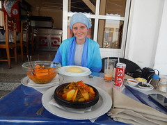 DSCN2821 (dbohaty) Tags: agadir tajin morocco food almaghrib