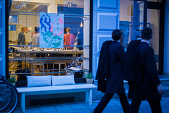 20160811-BUM_0387.jpg (Bundscherer) Tags: mnchen workshop petrawhrmann silberfabrik afterworkletterpassion buchstaben abendkurs kalligrafie elssserstrase lettering colorit spitzfeder brushpen fineliner afterworklettering