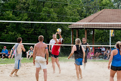 HHKY-Volleyball-2016-Kreyling-Photography (309 of 575)