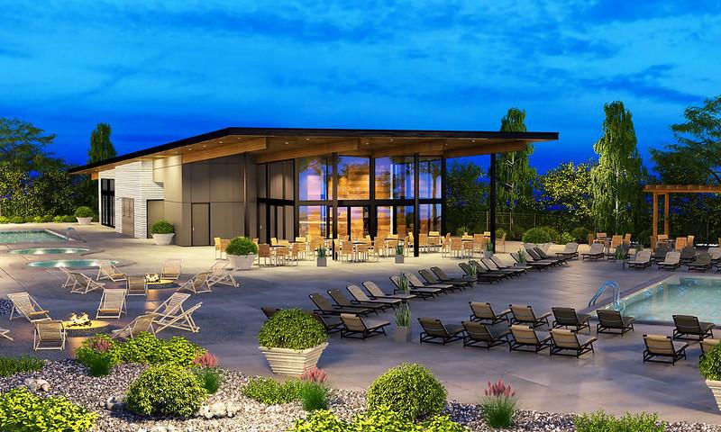 Skaha Hills Amenity Building Rendering - high resolution - June 2-2016(1)