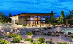 Skaha Hills Amenity Building Rendering - high resolution - June 2-2016(1)