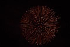 Konstanzer Seenachtsfest 2016 (LaLey_Photography) Tags: fireworks feuerwerk seenachtsfest 2016 konstanz constance bodensee outdoor night lights firework