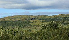 Iceland (Ann Kerwin) Tags: iceland 72516 137