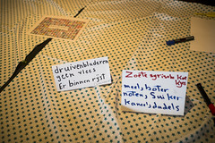 KVDV-Open dag azc reportage (openazcdag) Tags: coa centraal centraalopvangasielzoekers groningen holland ind nederland netherlands noord noordnederland seeker seekers thenetherlands asiel asielbeleid asielopvang asielzoeker asielzoekercentrum asielzoekers asielzoekerscentrum asylum asylumseeker asylumseekers azc buitenlandse centrum dutch eten fled flee gevlucht hapjes human humanrights immigranten immigrants immigratie immigratiebeleid integratie integreren mensenrechten oorlog oorlogsgeweld opendag opvang permit refugee refugees residence residencepermit rights samen samenleving shelter verblijfsvergunning vluchteling vluchtelingen vluchtelingenopvang vluchtelingenstroom vluchten musselkanaal