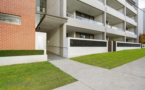 95/22 Eyre Street, Kingston ACT