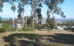 712 Curlew Close, Merimbula NSW