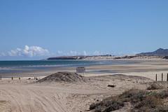 San Felipe en la costa (18) (spatial.octopus) Tags: san felipe golfo de california pesca artesanal vaquita redes