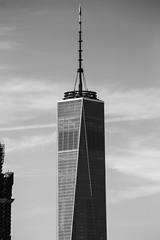 Freedom Tower (Alejandro Ortiz III) Tags: 6d alejandroortiziii alex alexortiz allrightsreserved brooklyn canon canoneos copyright2016 copyright2016alejandroortiziii digital eos lightroom lightroom3 newjersey newyork newyorkcity rahway shbnggrth alexortizphotogmailcom copyright2016alejandroortiziii 2016