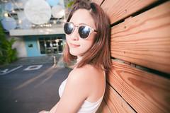 (sm27077316) Tags:                             canon girl godox 6d ad600 ps people lr me meng jyun li 1635         taiwan taipei
