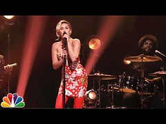 Miley Cyrus: Baby, I'm In the Mood for You (Download Youtube Videos Online) Tags: miley cyrus baby im in mood for you