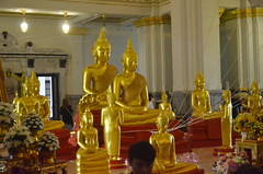WKK_8778 (kongkham35@hotmail.com) Tags: watluangphorsothon nikond7000 nikon1685 thailand chachoengsao