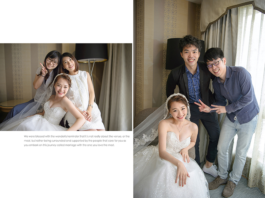 婚攝 翰品酒店 婚禮紀錄 婚禮攝影 推薦婚攝  JSTUDIO_0149