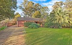 46 Pecks Road, North Richmond NSW