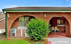5/29-30 Hughes Avenue, Castle Hill NSW