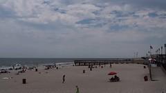 Seaside Heights, New Jersey (Jhouston1956) Tags: jerseyshore seasideheights barnegatbay atlanticocean newjersey nj oceancounty islandbeachstatepark