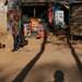 African+Street+Life