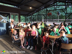 "ScoutingKamp2016-292 • <a style=""font-size:0.8em;"" href=""http://www.flickr.com/photos/138240395@N03/30117429422/"" target=""_blank"">View on Flickr</a>"