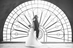 Wedding_YK