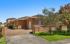 3/30 Boronia Street, East Gosford NSW