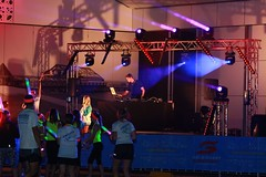 2015-10-23 Superfest Nitro Run 1000193 (spyjournal) Tags: goldcoast gc600 superfest goldcoast600 nitrorun foam