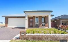 46 Atlee Street, Oran Park NSW