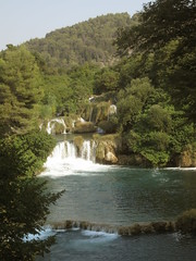 IMG_5514 (maru.hvozdecka) Tags: guca trumpet festival balkan music serbia montenegro krka dubrovnik kotor oldtown unesco gipsy tara bridge fortress church summer waterfalls