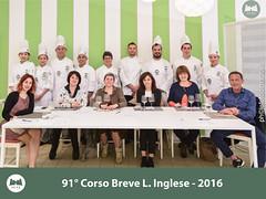 91-corso-breve-cucina-italiana-2016