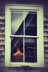 Haunted Highland (imben2images) Tags: cape cod truro whales sandwich