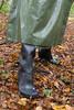 5DA07453_Gummimantel_gruen_kl (helani44) Tags: gummimantel gummistielel outdoor gummicape gummhandschuhe regenmantel gummihut regenhut