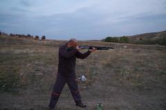 ubuk at (ahmetozcelik06) Tags: at shot shotgun pompal otomatik