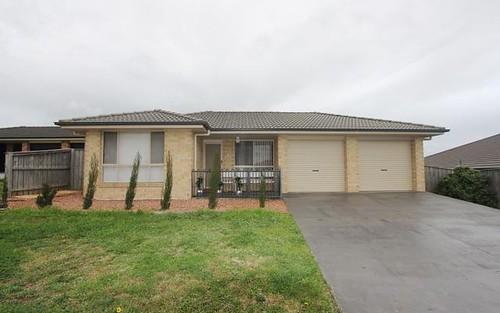 5 Cahill Place, Goulburn NSW 2580