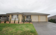 5 Cahill Place, Goulburn NSW