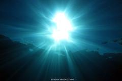 IMG_0106 (Aaron Lynton) Tags: lyntonproductions ocean turtle starfish maui hawaii canon g1x