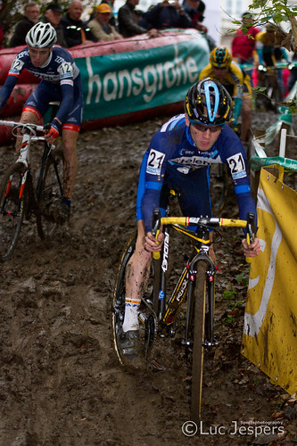 Superprestige Gavere 006