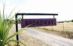 30 Flacknell Creek Road, Dalton NSW