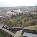 Edinburgh Castle_9684