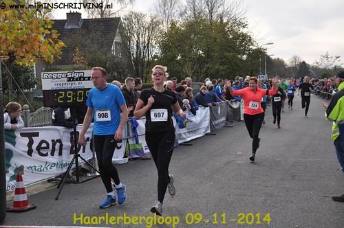 Haarlerbergloop_09_11_2014_0365